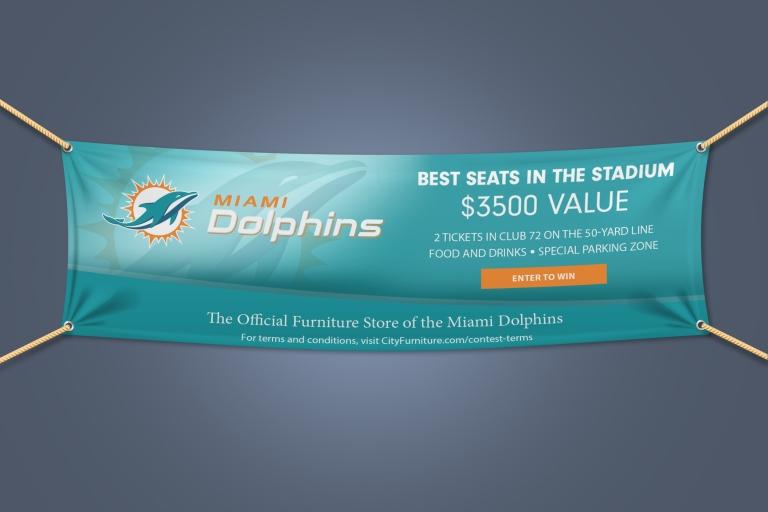 cityd_dolphin_ad