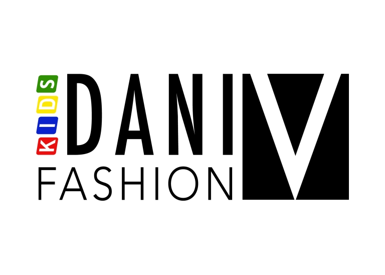 danivfashion_logo4