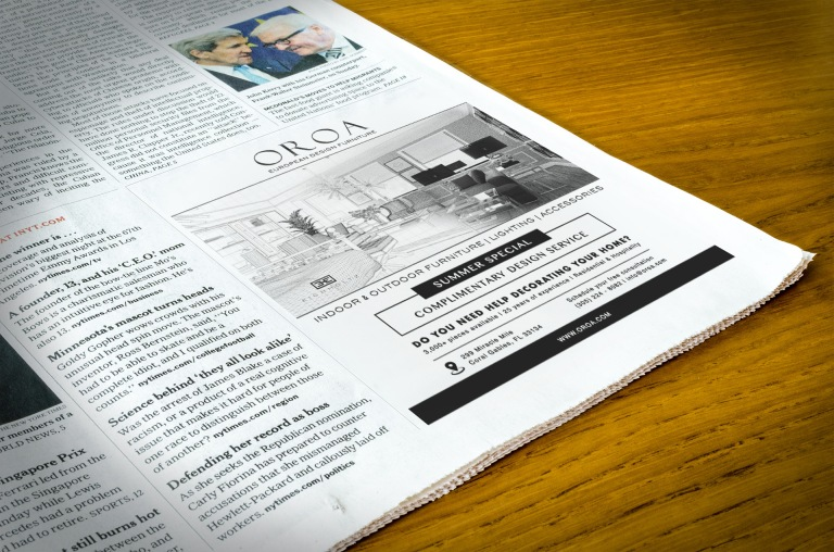newspaper_ad