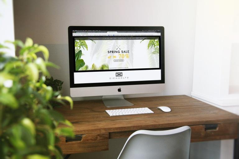 spring_banner_desktop_mockup
