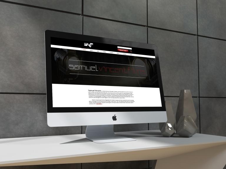 svf_homepage