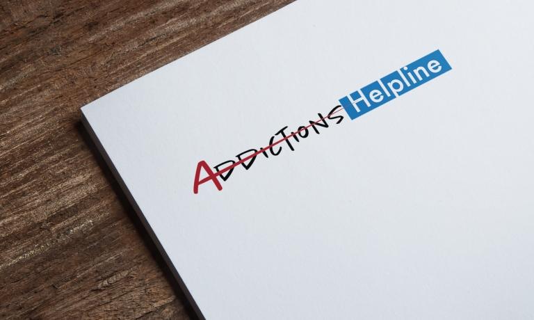 addiction_helpline.jpg