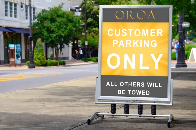 oroa_parking_sign