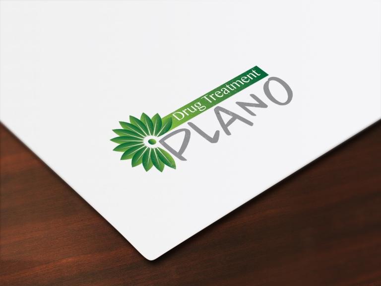 plano_drug